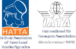 Hatta IATA