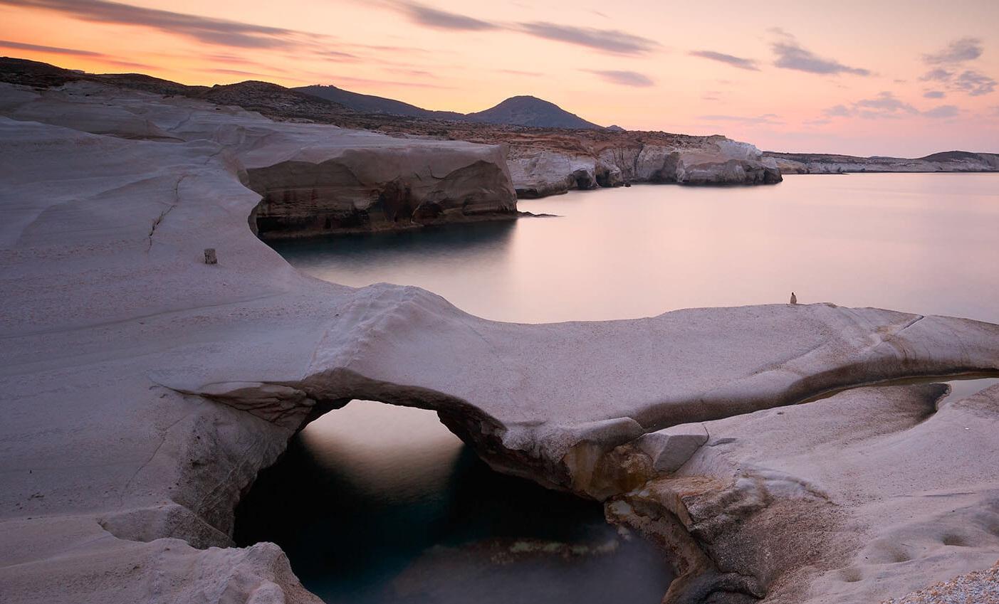 Milos (Greece)
