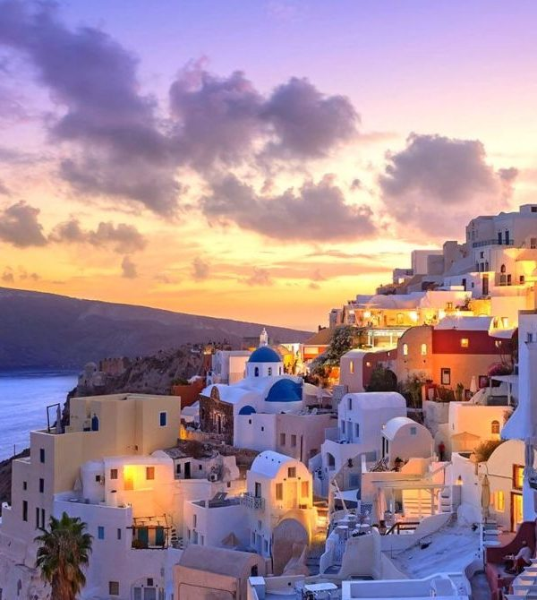 Santorini Greece - Cruises in Greece - Greek cruises - Tours in Greece - Greek Travel Packages - Cruise Greek islands - Travel Agency in Greece